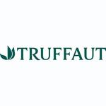 Jardinerie Truffaut